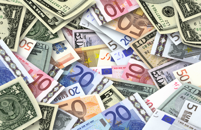 How Does Forex Currency