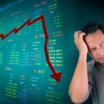 Top Five Forex Trading Mistakes